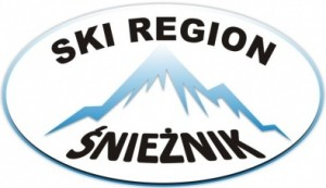 skiregion_logo
